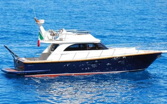 yacht-construction-genoa-avena-binelli-1