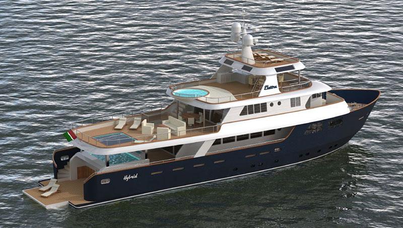 yacht-construction-genoa-avena-binelli-2