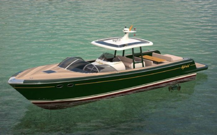 yacht-construction-genoa-avena-binelli-4