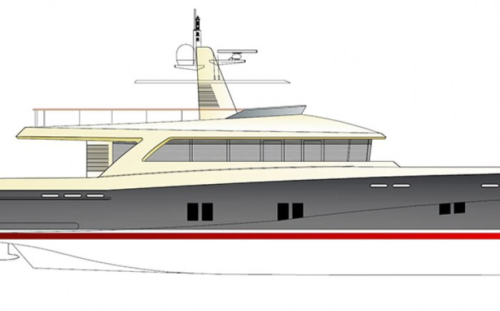 yacht-construction-genoa-avena-binelli-5